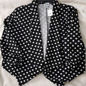 Jackets & Blazers - Women Blazer Elegant